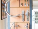deurenshowroom-2