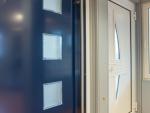 deurenshowroom